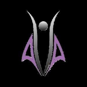 A.A.V