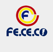 FE.CE.CO