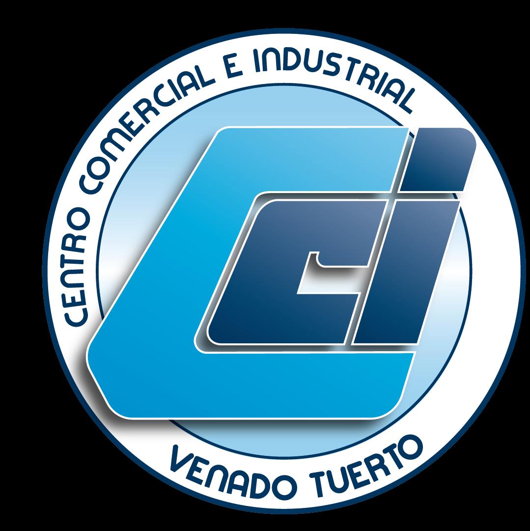 Home | Centro Comercial e Industrial Venado Tuerto